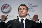 Sarkozy-eg8-24052011