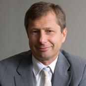 Christian Herzog air france