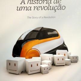 Fiat Mio revolution