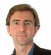 Patrick Hoffstetter Renault