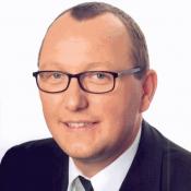 Karl Heinz Land Microstrategy