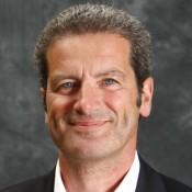 Alain Levy2