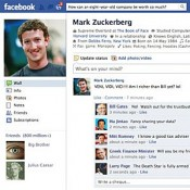 the-economist-cover-facebook-zuckerberg