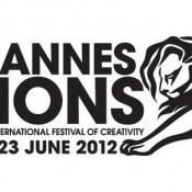 cannes-lions-2012-logo