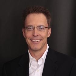 Jeff Hagins