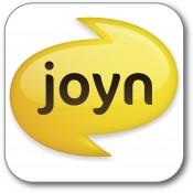 joyn_icon