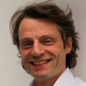Louis-Pierre-Guillaume Schneider Electric