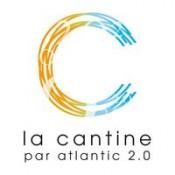 logo_cantine