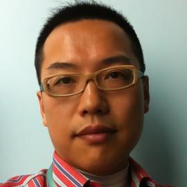 Leo Liang yukou tudou