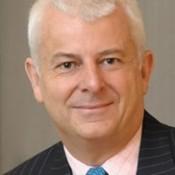 Marcel_Fenez_PricewaterhouseCoopers