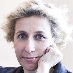 Natalie Rastoin Ogilvy