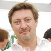 Christophe Castets
