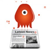 logo-petitweb-revueweb