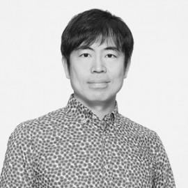 Yasuharu Sasaki