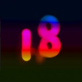 CHIFFRE_18