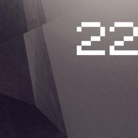 CHIFFRE_22