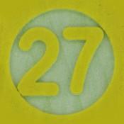 CHIFFRE_27