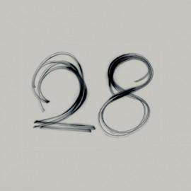 CHIFFRE_28