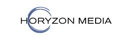 logos-partenaire_horyzon1