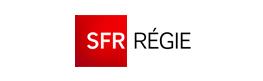 logos-partenaire_sfr1