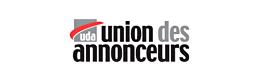 logos-partenaire_unionann1