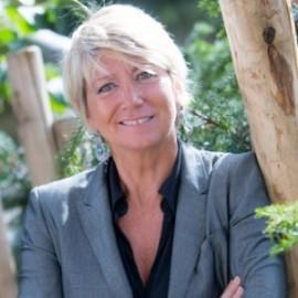 Marie Canzano