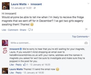 innocentfacebookpost