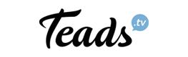 logo-partenaire-teads1