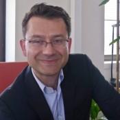Philippe Charton