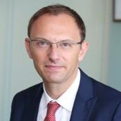 Antoine Pichot Société Générale