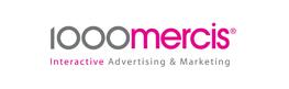 logo-partenaire-1000mercis