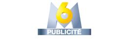 logo-partenaire-M6publicite