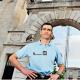 Gendarme2-Gwendal Durand