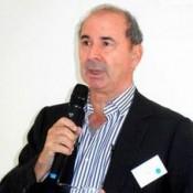Frédéric Guinot