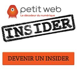 Insider250x250