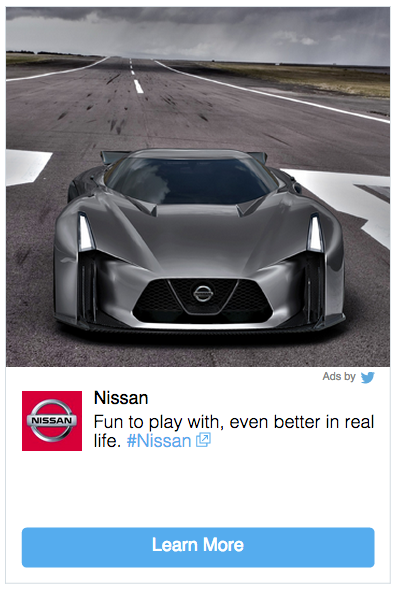 Nissan_Image_promoted