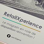 retailexperience