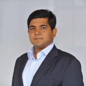 Vihan Sharma axciom