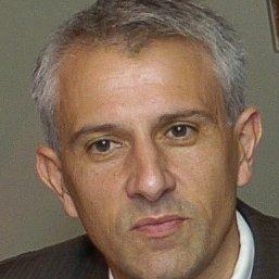 Jean Marc Lohier