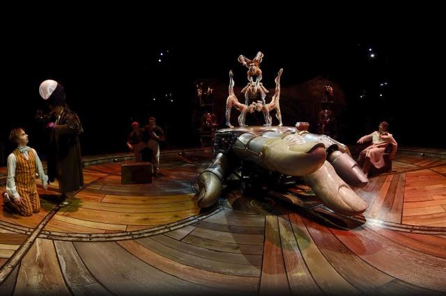 cirque-du-soleil-vr-1-640x640 André Lauzon