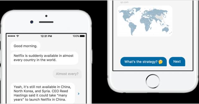 quartz-app-chat1