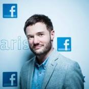 Benjamin-Lequertier-Facebook