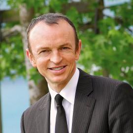 Frederic Laurent_mars 2016