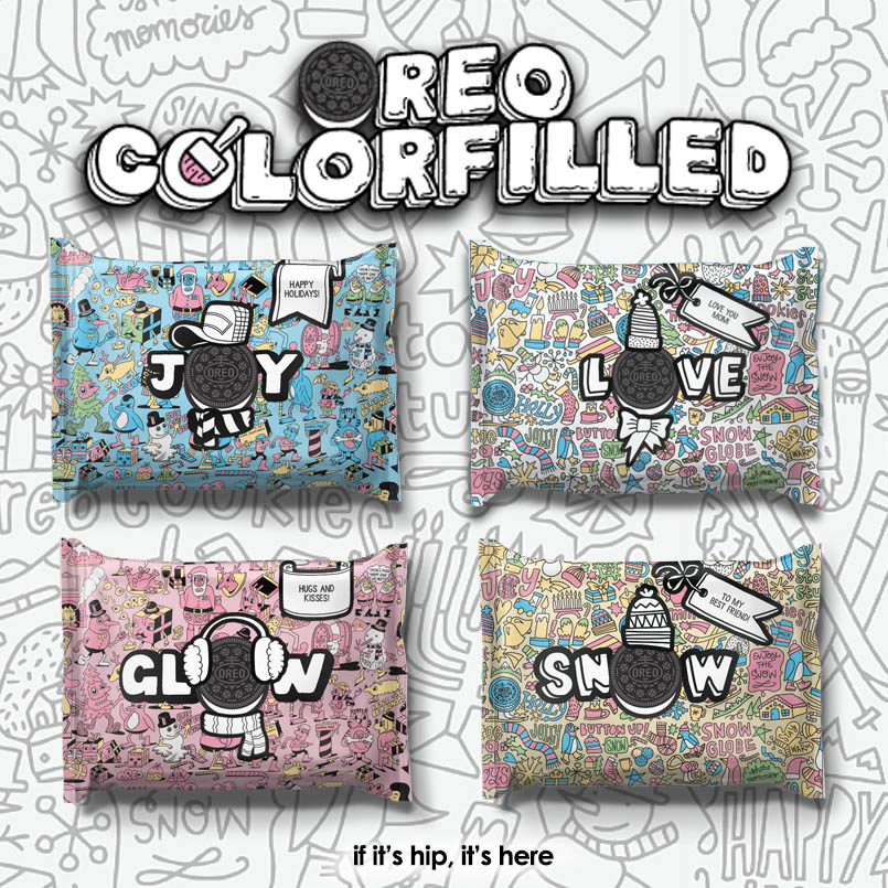 oreo-colorfilled-four-packs-IIHIH