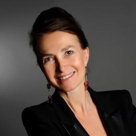 Marie-Laure Sauty de Chalon copyright Vanessa Vercel 19 (1)