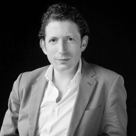 Konrad Feldman_Headshot[2]