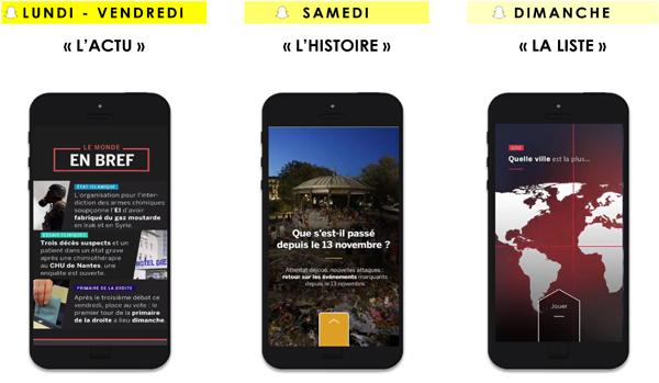 lemonde-snapchat-calendrier