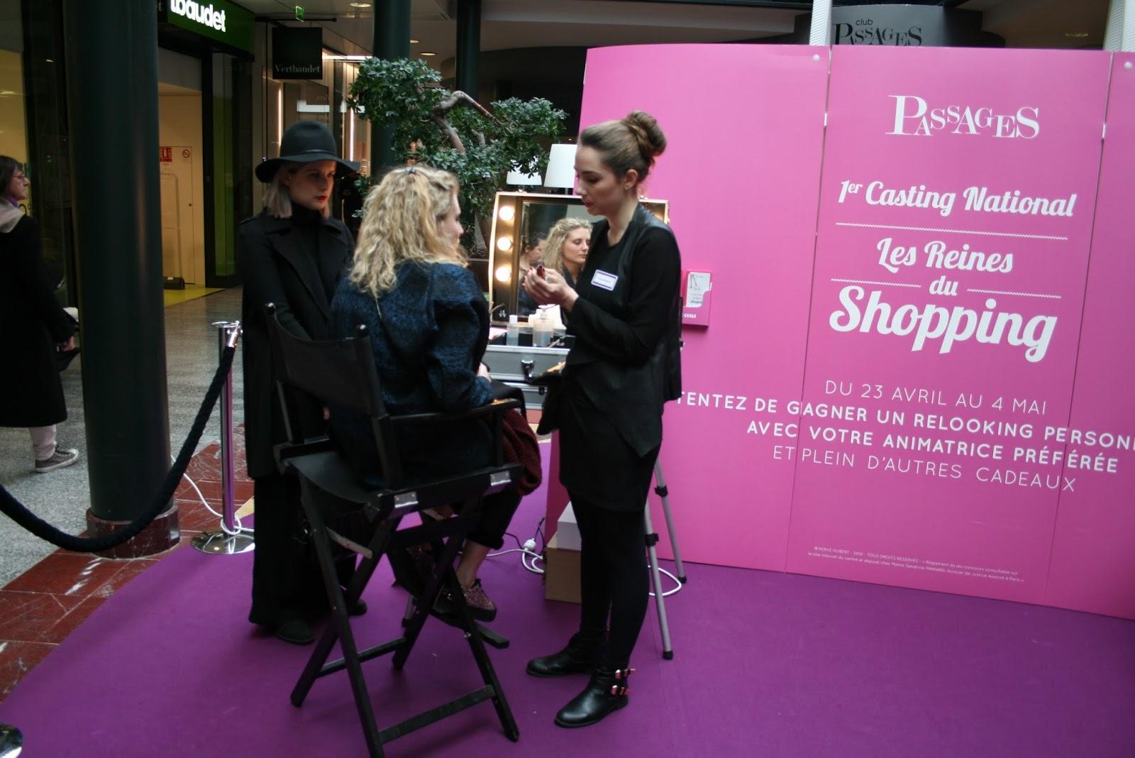 les-reines-du-shopping-klepierre-m6-2016