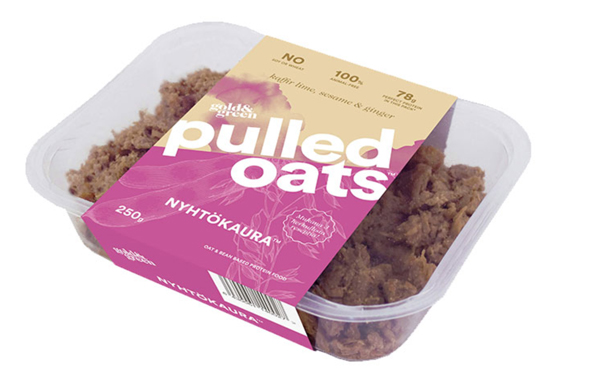 pulled-oats