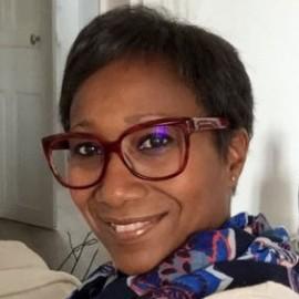 Lydie Hippon Darde allianz mondial assistance